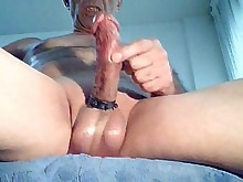 amateur couple cum cumshot fetish fuck hot masturbation orgasm