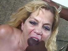 amateur black blonde close-up big-cock huge-cock juicy mature prostitut