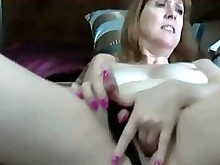 amateur fingering friends fuck masturbation mature redhead webcam