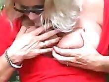 fingering horny mature whore