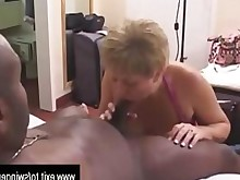 blonde blowjob big-cock cum cumshot deepthroat huge-cock interracial ladyboy