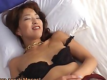 amateur babe fuck group-sex horny japanese mature orgy sucking