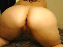 hotel masturbation mature prostitut