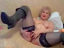 granny hardcore hot mature