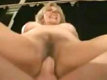 blonde big-cock hardcore huge-cock milf ride ass