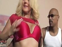 ass black blowjob big-cock hardcore huge-cock interracial