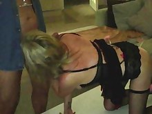 amateur friends fuck hardcore housewife mature whore wife