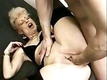 amateur fisting hardcore mature