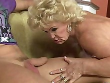 blonde fuck hairy hardcore kiss mature monster