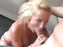whore blonde blowjob crazy fuck hardcore nasty outdoor pornstar