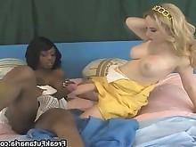 babe big-tits blonde big-cock hardcore huge-cock ride teen