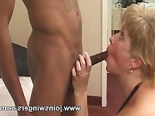 blowjob big-cock doggy-style huge-cock interracial ladyboy oral