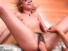 blonde hardcore hot kitty prostitut rough wet