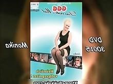 blonde cum cumshot facials gang-bang group-sex horny hot orgy