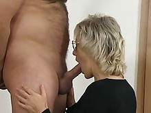 blowjob crazy cumshot fuck hardcore hot mature nasty prostitut