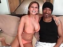 babe black blowjob brunette big-cock crazy ebony fuck hardcore