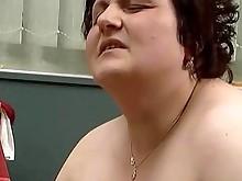 cumshot bbw fuck hardcore hot mature nasty prostitut sucking