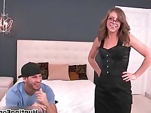 blonde fuck hardcore horny mature nasty prostitut really