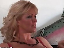 nasty oral prostitut sucking blonde blowjob big-cock crazy deepthroat