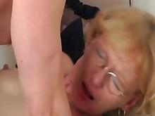 cumshot fuck hardcore oral stocking sucking