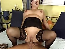 crazy cumshot fuck hardcore hot mature nasty sucking whore