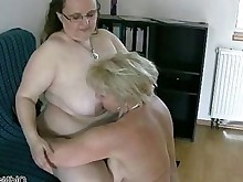 blonde brunette hardcore horny juicy mature prostitut