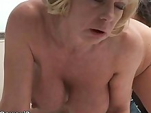 blonde couple crazy erotic hardcore kiss nasty prostitut really