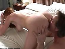 couple fuck hardcore mature nasty prostitut redhead