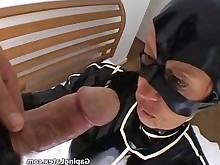anal blowjob horny latex masturbation nasty prostitut sucking full-movie