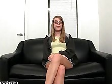 nasty amateur blonde blowjob cumshot facials hardcore hot