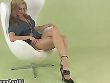 blonde erotic feet fetish foot-fetish horny juicy prostitut
