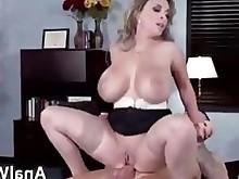 anal big-tits blowjob bus busty fuck hardcore milf mouthful