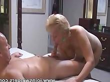blowjob fuck hardcore lover mature