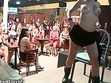 amateur blowjob group-sex hardcore orgy party striptease tease
