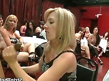 blonde big-cock crazy group-sex hardcore orgy party prostitut striptease