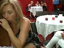 amateur blonde big-cock crazy group-sex hardcore orgy party prostitut