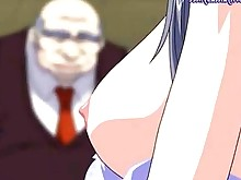 anime blowjob car facials group-sex hardcore hentai teacher