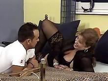 blowjob cumshot fuck hardcore horny hot mature nasty sucking