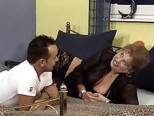 mature nasty sucking whore blowjob cumshot fuck hardcore horny