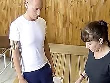 blowjob crazy cumshot fuck hardcore hot kiss mature nasty