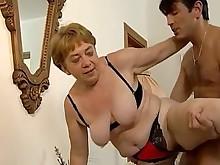 crazy doggy-style fuck hardcore mature nasty prostitut