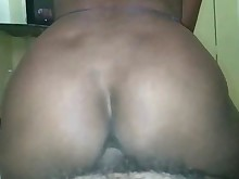 ass fuck indian milf oral ride sucking wife