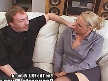 anal blonde cumshot hardcore hot prostitut teacher train wife