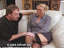 anal blonde cumshot hardcore hot prostitut teacher train wife