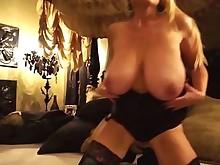 boobs fuck