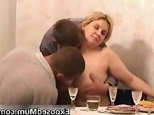 toys amateur group-sex hot masturbation mature threesome