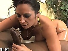 ass blowjob bus busty big-cock fuck hardcore huge-cock mature