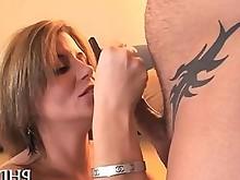blonde blowjob fuck hardcore hot mature pornstar wild wife