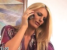 anal beauty blonde blowjob fuck hardcore masturbation mature milf