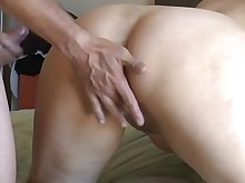 amateur cumshot facials homemade hot milf mouthful